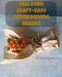 thanksgiving ideas crafts diy recipes and more 20 fast and