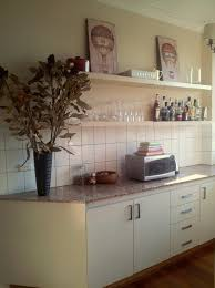 how to decorate open kitchen shelves open kitchen shelving and