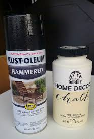 rustoleum archives mrs do it herself