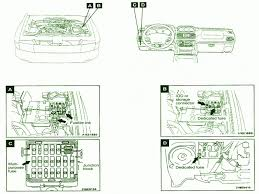 2003 mitsubishi lancer wiring diagram car stereo color wiring