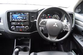 2013 mitsubishi outlander interior mitsubishi outlander gx5 automatic u2013 driven and reviewed