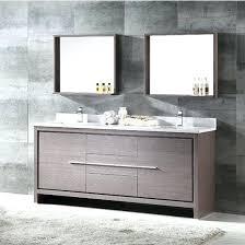 ideas for bathroom accessories amusing fresca bathroom accessories gray oak modern sink