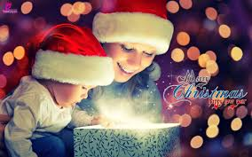 merry christmas gift card messages christmas lights decoration