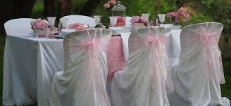 housse chaise mariage joli jour location housses de chaises et décorations de mariage