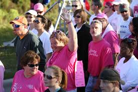 orlando breast cancer awareness month events orlando sentinel