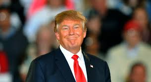 trump s trump s doctor trump would be the healthiest president ever politico