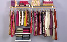 Shelving For Closets by Closet U0026 Shelving Systems Organizers