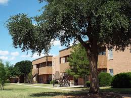 3 bedroom apartments in midland tx santa fe apartments midland tx apartment finder