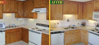 what is kitchen cabinet refacing emejing refacing kitchen cabinets images liltigertoo com
