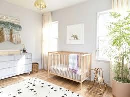 organisation chambre bébé ikea chambre bébé et idee chambre bebe ikea galerie images
