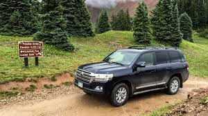 land cruiser toyota 2016 tested 2016 toyota land cruiser 4x4 outside online