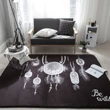 Cool Modern Rugs Buy Cool Modern Rugs And Get Free Shipping On Aliexpress