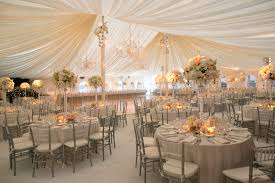 Neutral Colour And Neutrals Colour Theme Ideas For An Elegantly Chic
