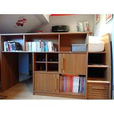 mezzanine ado bureau lit mezzanine bureau ado civilware co
