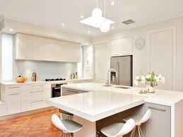 kitchen design ideas australia modern white kitchen interior design australiainterior design