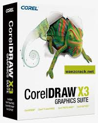 corel draw x5 kaskus corel draw x3 keygen crack full version free download it is a