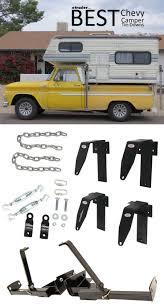 Dodge Dakota Truck Bed Camper - chevy silverado short bed camper home beds decoration