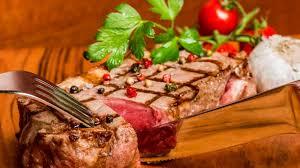 cuisine santos santos in the hague restaurant reviews menu and prices thefork