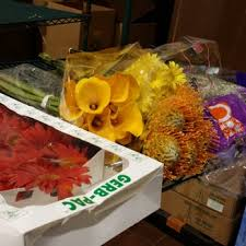 Wholesale Fresh Flowers Mccallum Sauber Wholesale Florists Florists 1619 Eckington Pl