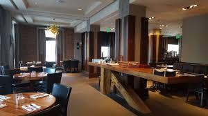 Thai Urban Kitchen Chicago Il Glenn U0027s Kitchen Restaurant Atlanta Ga Opentable