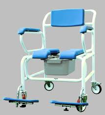 chaise m dicalis e chaise de transfert 38 superbe décor chaise de transfert chaise