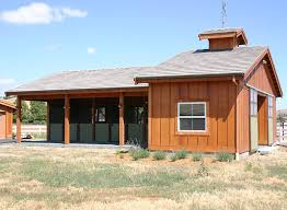 Barn Designs For Horses Horse Barn Designs Hall Traditional With Barn Barns Equestrian
