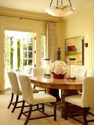 everyday kitchen table centerpiece ideas centerpiece for kitchen table best everyday table centerpieces