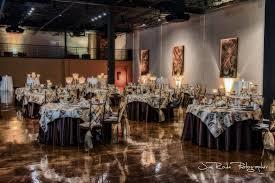 Wedding Venues In Dallas Tx Vouv Meeting U0026 Event Space Venue Dallas Tx Weddingwire
