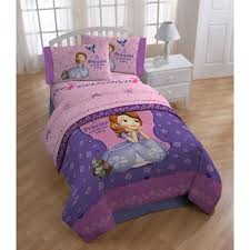 Sofia The First Chair 116 Best Sofia The First Bedroom Images On Pinterest Kid Stuff