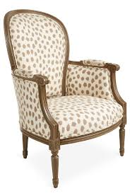 808 best chairs images on pinterest chairs armchair and accent
