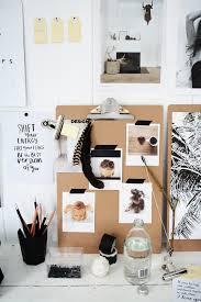 My Gold Desk My New Desk Style With Office Hacks U2014 Simone Barter Design Studio