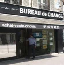 bureau de change aps bureau de change aps 100 images bureau change awesome