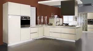 Online Get Cheap Black Lacquer Kitchen Cabinets Aliexpresscom - High gloss lacquer kitchen cabinets