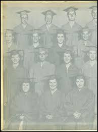 oakland high school yearbook explore 1959 oakland high school yearbook oakland il classmates