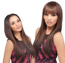 clip on bangs outre velvet clip in bangs 100 remi human hair duby top 12 inch