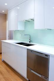 Small Galley Kitchen Layout Kitchen Design Amazing New Kitchen Designs Galley Kitchen