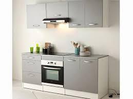conforama cuisine irina meuble cuisine modulable amazing meuble cuisine modulable bois