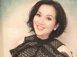 kris aquino u0027s new show to air on gma 7