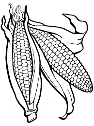 vegetable coloring pages pdf archives best coloring page inside
