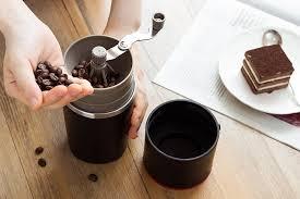 amazon com infinite coffee u0027s grind and brew master manual