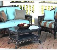 Patio Furniture Target Clearance Patio Cushions On Sale Patio Furniture On Sale As Patio Chairs And