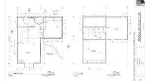 master bedroom and bathroom floor plans l shaped master bedroom floor plans apartments alluring shaped