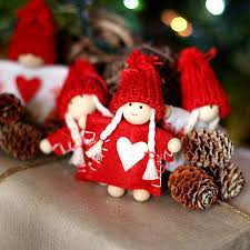 6250 best ornaments and decoration images on
