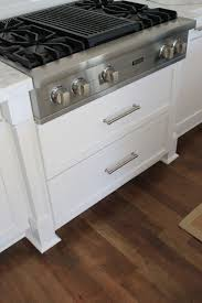 Kitchen Drawer Storage Ideas by Top 25 Best Kitchen Drawers Ideas On Pinterest Kitchen Drawer