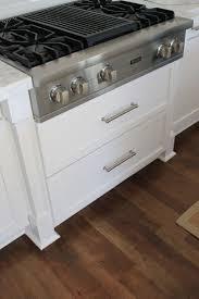 best 25 kitchen cooktops ideas on pinterest open kitchen