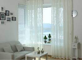 European Lace Curtains European Lace Curtains Ideas With Curtains Ideas European