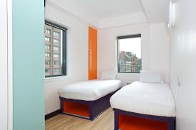 Bedroom Design Liverpool Easyhotel In Liverpool City Centre To Go Ahead After Winning