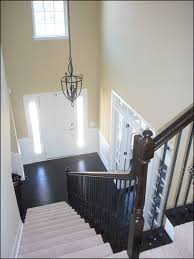 interior kl marvin splendid home spectacular donna frasca