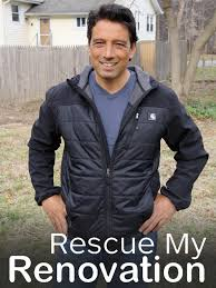 outdoor patio backyard makeover tv show apply rescue my first