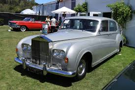roll royce rod 1959 1968 rolls royce phantom v rolls royce supercars net